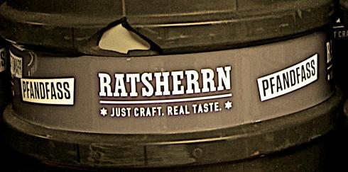 ratsherrn 002